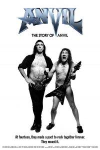 """""""Anvil-The Story of Anvil"""" passa no In-Edit Brasil"""