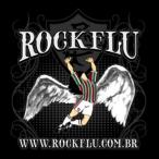 ROCK_FLU_final