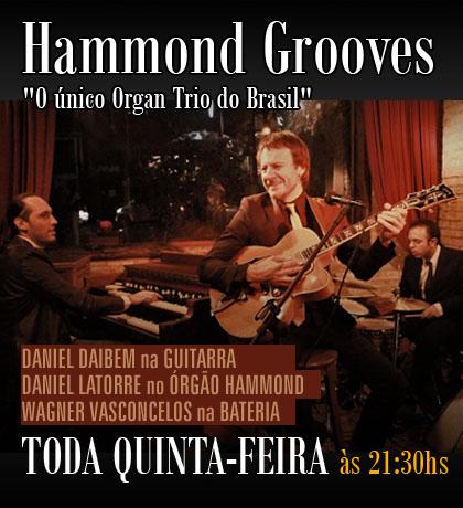 hammond-grooves_flyer