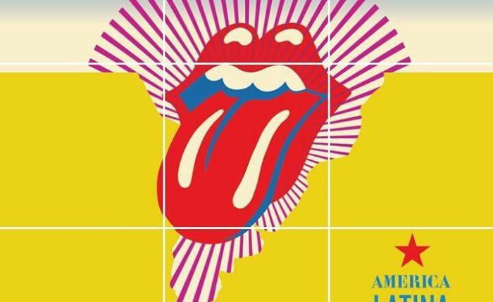 Do Queen ao Pearl Jam: os shows no Morumbi, que em fevereiro recebe osStones!