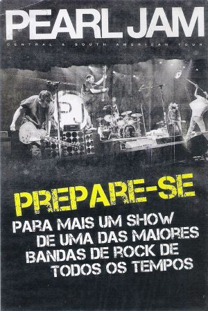 JOÃO R 01-09-13 - 00002