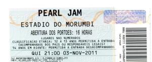 pearl-jam-1