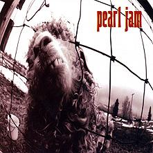 Pearl Jam, Morumbi, São Paulo, 04/11/2011. Aula de rock! (4/6)