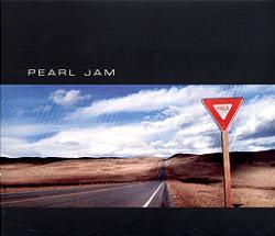 Pearl Jam, Morumbi, São Paulo, 04/11/2011. Aula de rock! (5/6)