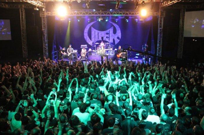 Via Marquês, S.Paulo, 01/07/2012 FOTO: divulgação