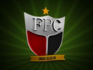logotipo-fpc1