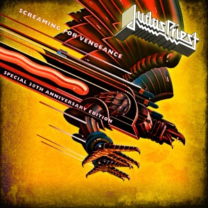 Screaming-For-Vengeance-30th-pack-shot_300
