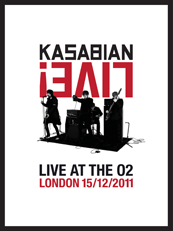 Kasabian Regular Stickers_Layout 1