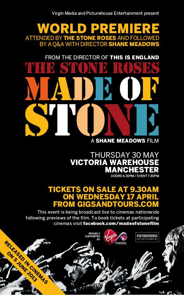https://www.facebook.com/MadeOfStoneFilm