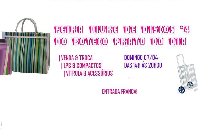 6801_167559860066709_1783516653_n (1)