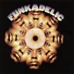 Funkadelic-Funkadelic-220x220