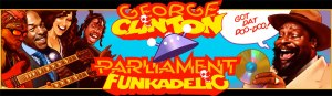 George_Clinton-Header_Overton2