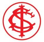 O primeiro distintivo do Colorado | Internacional.com.br