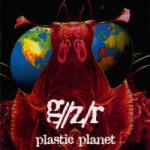 plasticplanet250