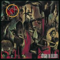 http://www.slayer.net/us/music/reign-blood