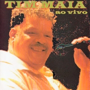 http://www.timmaia.com.br/