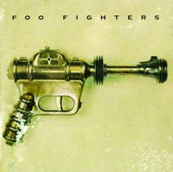 FooFighters_FooFighters_82876554962_F_001