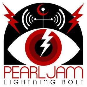 http://pearljam.com/lightningbolt