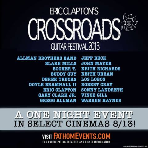 http://www.fathomevents.com/#!clapton-crossroads