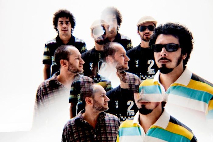FOTO Pio Figueroa | Divulgação