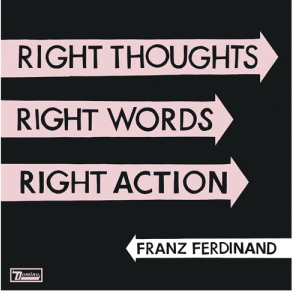 franz_ferdinand_right_thoughts_cd