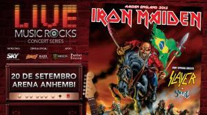 Iron-Maiden-CardSite-934
