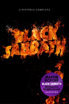 http://www.darksidebooks.com.br/black-sabbath/