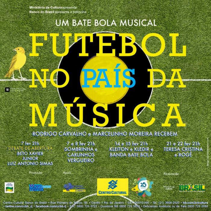 https://www.facebook.com/futebolnopaisdamusica
