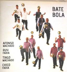 http://www.ruyfaria.com/banda-bate-bola/