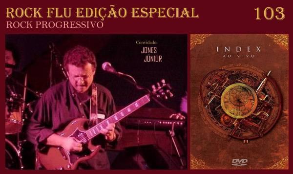 http://www.rockflu.com.br/