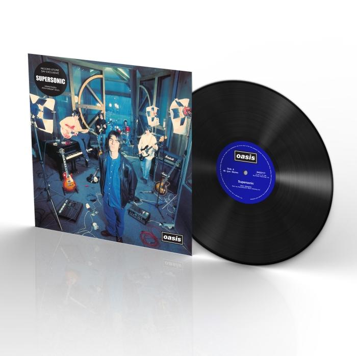 http://recordstoreday.com/SpecialRelease/6801