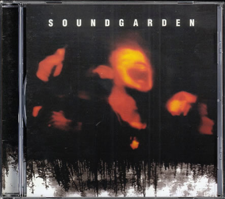 http://soundgardenworld.com/album/superunknown/