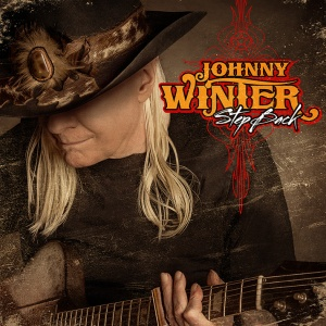 http://www.johnnywinter.com/