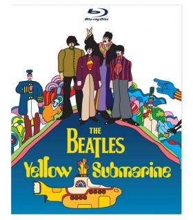 http://www.thebeatles.com/