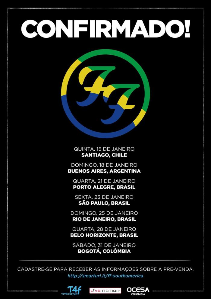 http://www.foofighters.com/southamerica