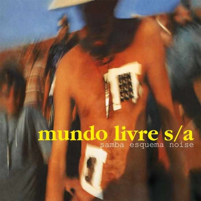 cópia de Capa-Vinil---Mundo-livre-SA