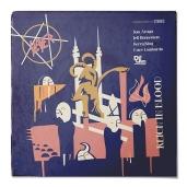 https://www.behance.net/gallery/22172745/Metazz-Metal-Album-Covers-Redesigned