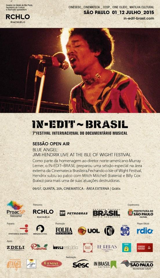 http://www.in-edit-brasil.com/home