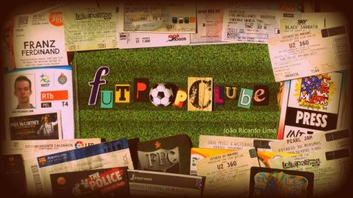 Banner FutPopClube 2015